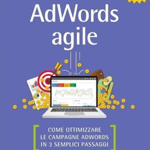 AdWords agile campagna PPC