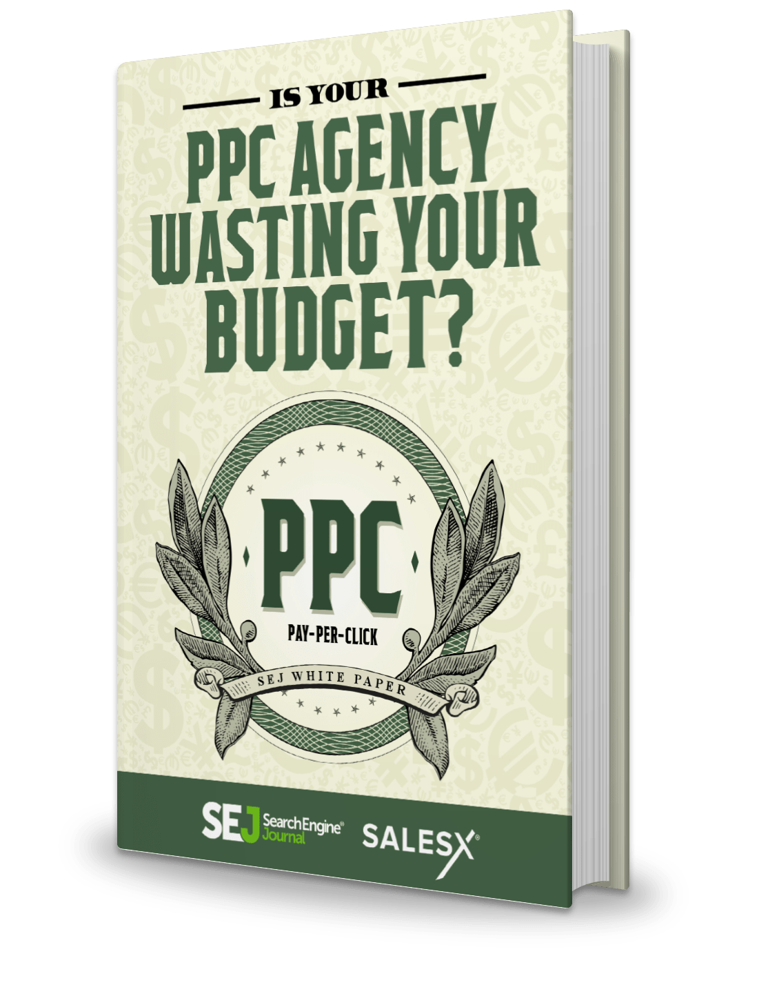 PPC ebook gratis agency
