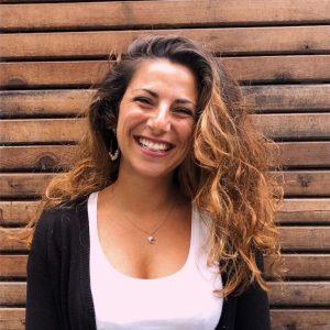 Giulia D'Amato