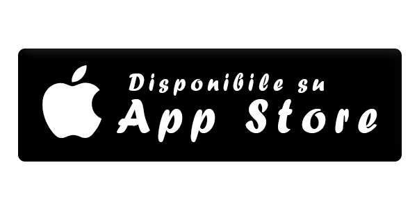 app store download appostiamoci