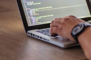 profili più ricercati nelle startup: gli sviluppatori