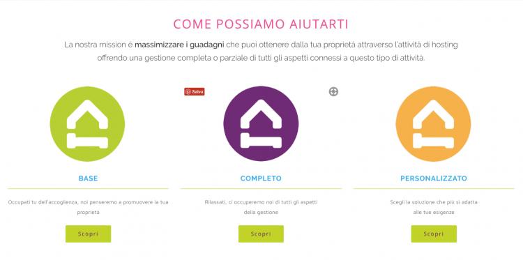 2on2 startup