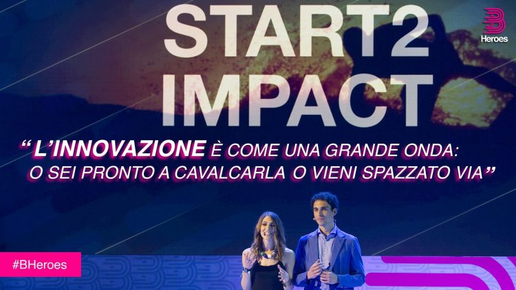 inale-b-heroes startup2impact