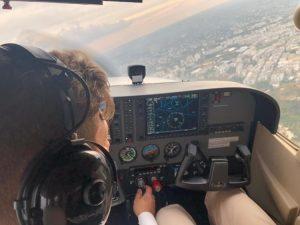 bbplane-startup