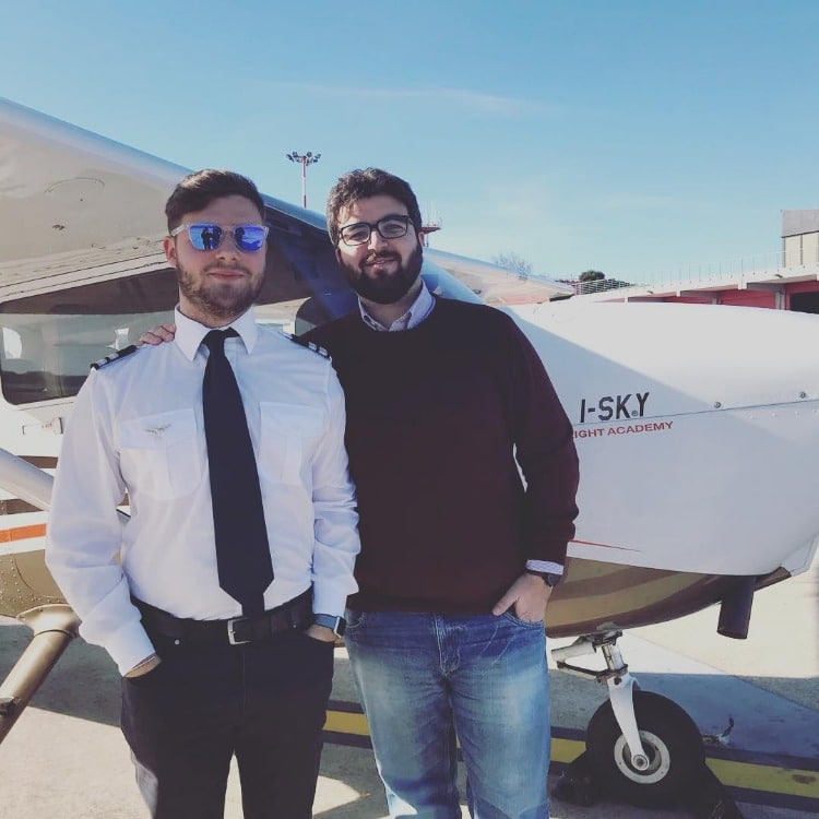 bbplane-team