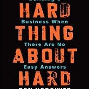 migliori libri per startup