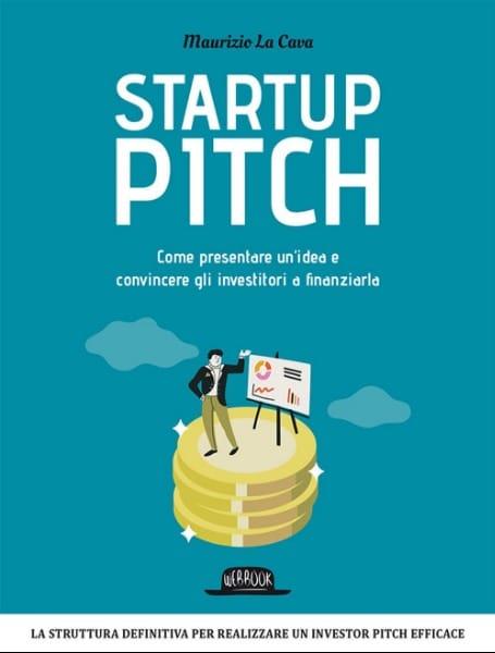 libri consigliati per startupper