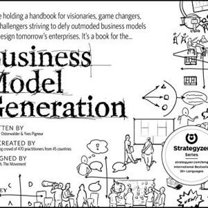 libri per aprire una startup
