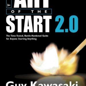 libri startup