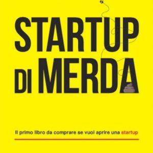 libro per startup