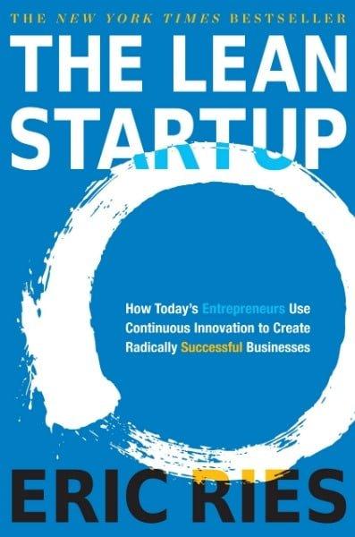 libro per startupper