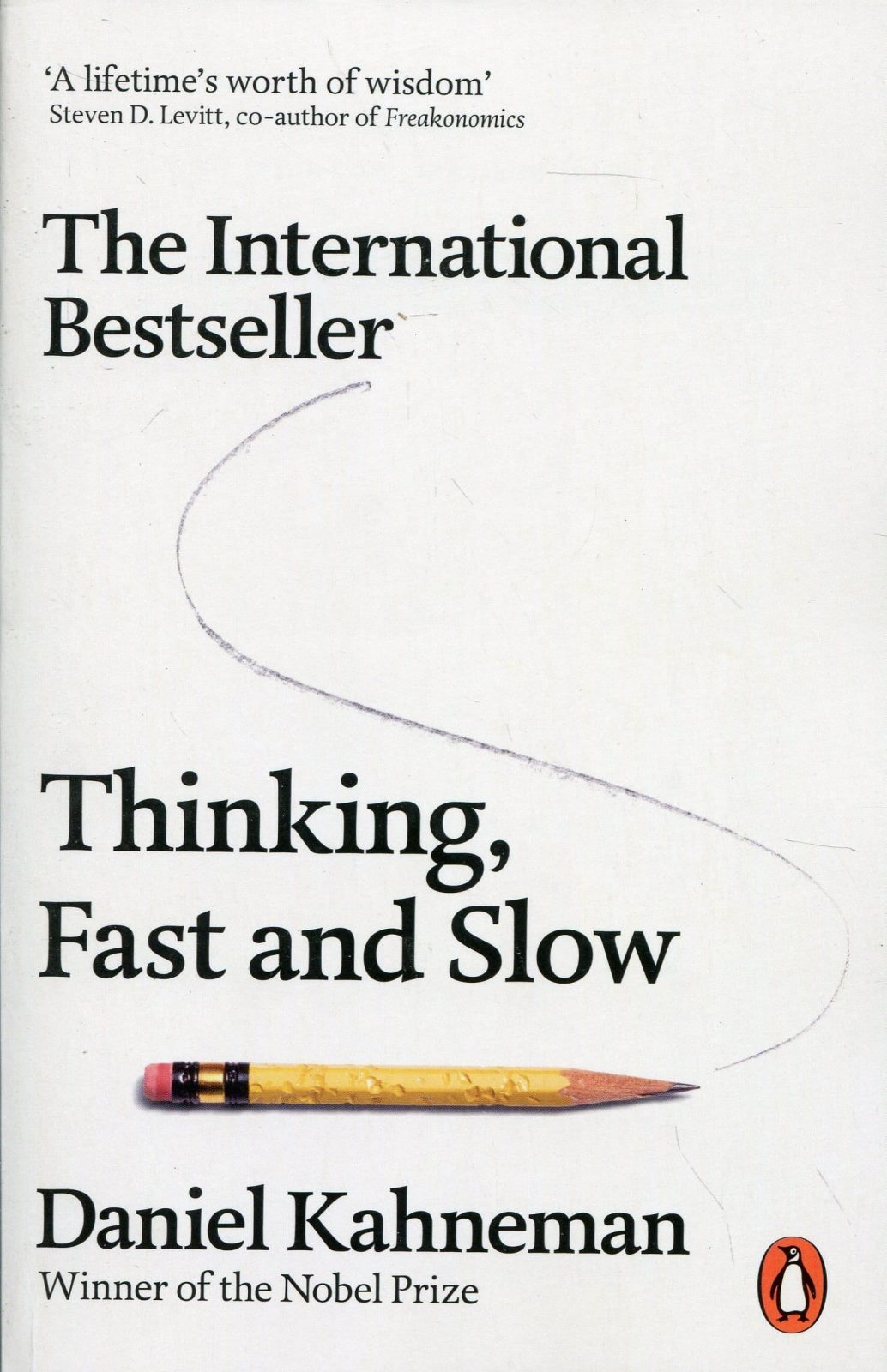 libro psicologico per startupper