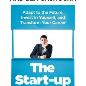 libro start up