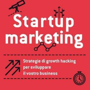 libro startup