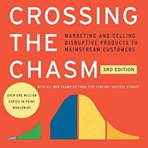 libro su marketing e vendite per startup