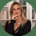 Simona Baseggio