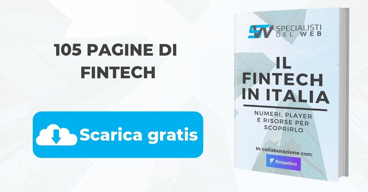 Ebook Italia Gratis
