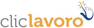 cliclavoro logo
