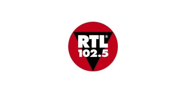 rtl 102.5 parla di Startup Geeks