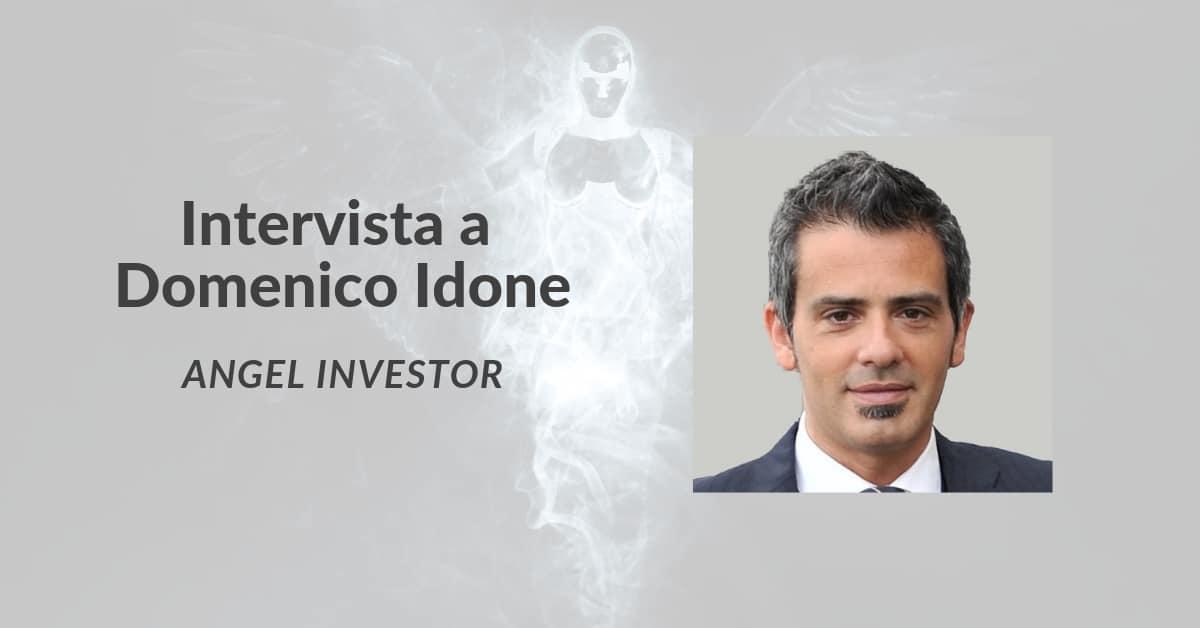 Angel Investor sito di incontri