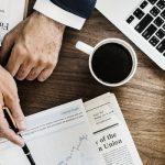 Media monitoring: quando può servire ad una startup?