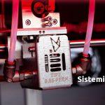 Roboze: eccellenza italiana delle stampanti 3D – Intervista al CEO Alessio Lorusso