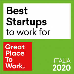 best startup to work for