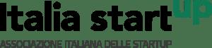 logo-italia-startup