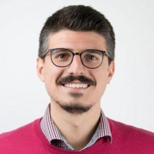Raffaele Giaquinto COO Maam - Intervista