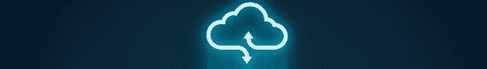 cloud architect