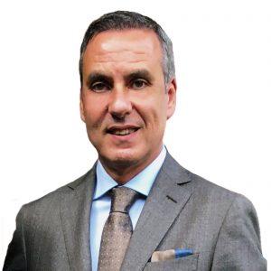 Giovanni Conforti CEO di Yakkyofy - Intervista