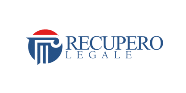 recupero legale logo