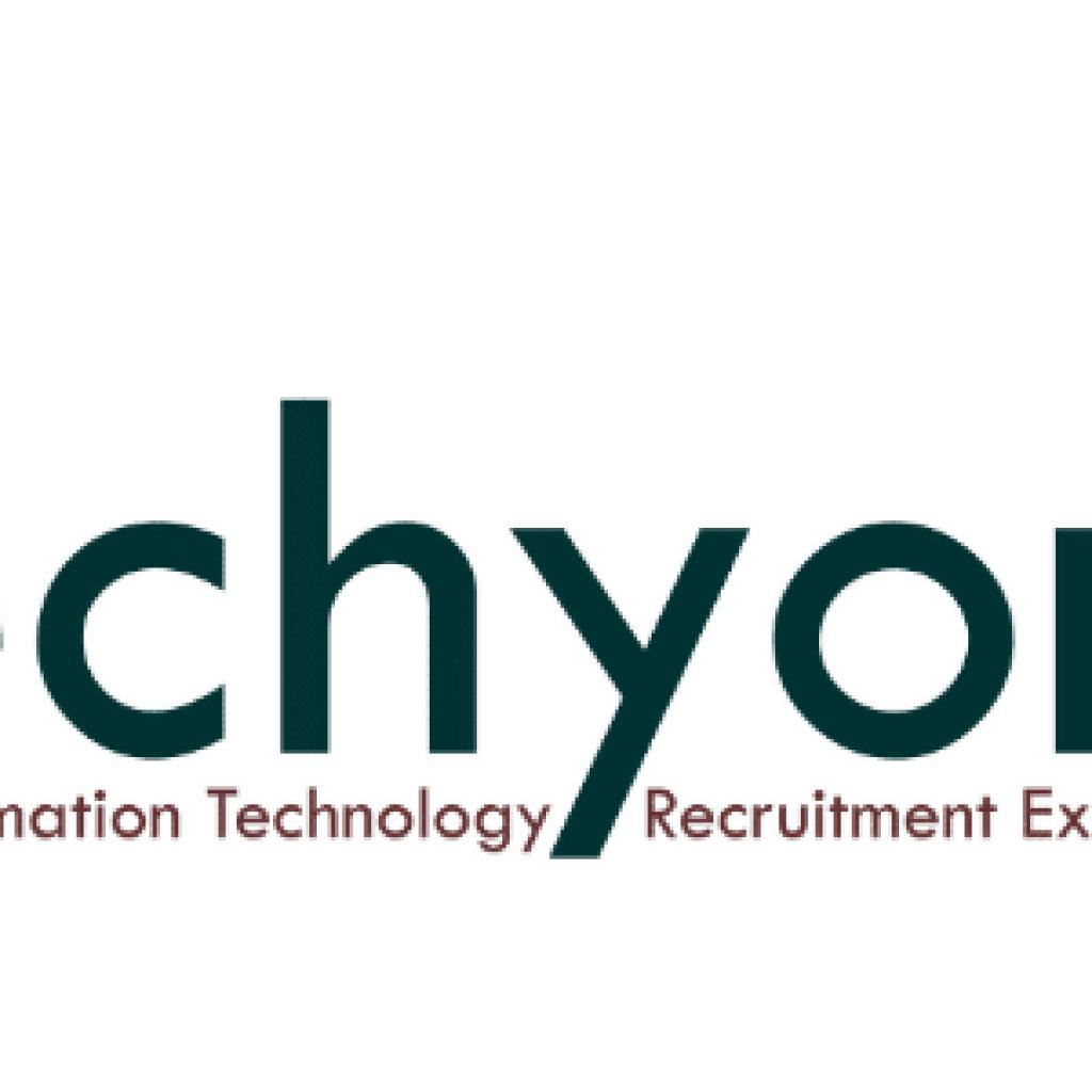 techyon logo