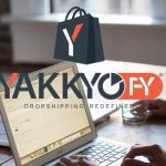 Vendere in dropshipping: intervista a Giovanni Conforti, CEO di Yakkyofy