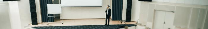 comunicato stampa startup