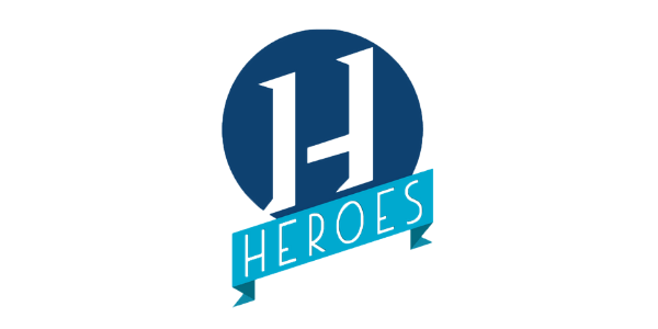 heroes maratea logo