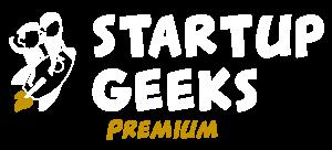 startup geeks premium