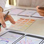 Sviluppo e progettazione di Mobile App: tips and tricks legali
