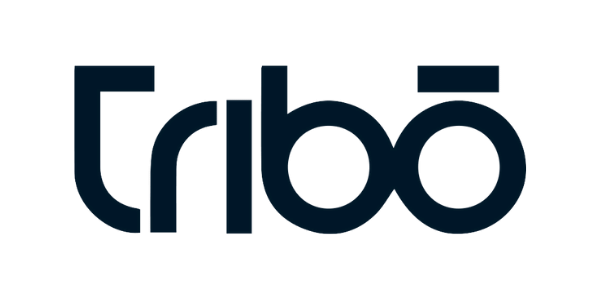 tribo coworking logo