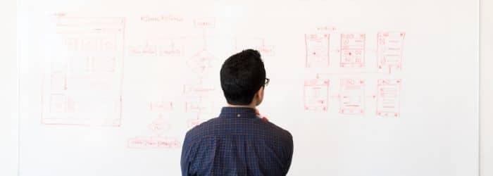 come compilare un business plan