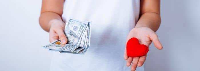 finanziare startup com friends family fools