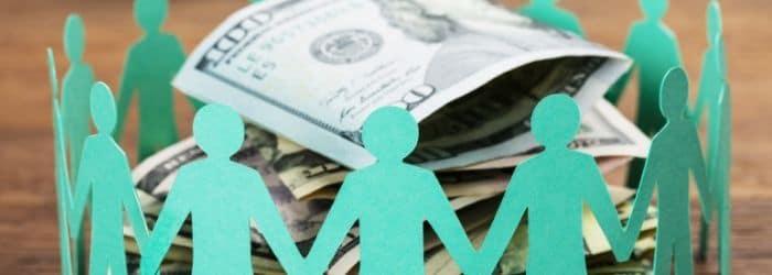 finanziare startup tramite crowdfunding