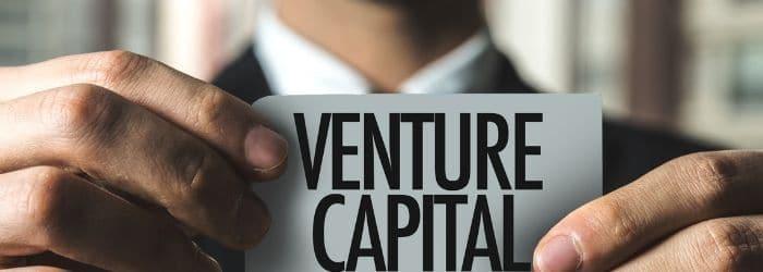 finanziare startup tramite venture capital