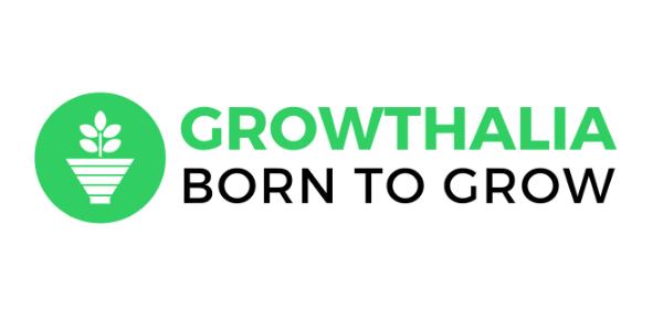 growthalia
