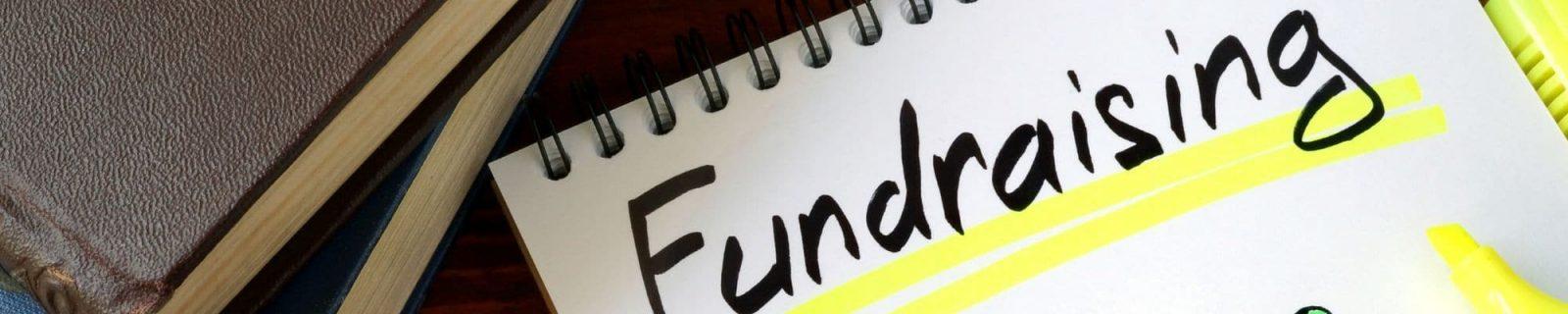 francesco inguscio fundraising