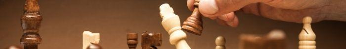 approccio orientato alla concorrenza per determinare il prezzo di vendita