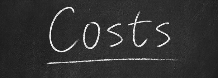 come definire il prezzo di vendita