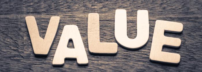 come si calcola il prezzo di vendita di un prodotto