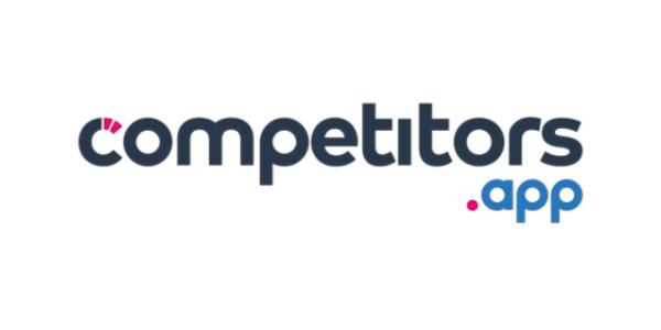 competitors logo