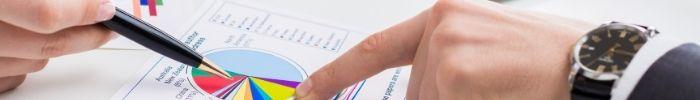 determinare il prezzo di vendita, approccio orientato ai costi